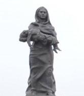 khojaly-monument-300x204